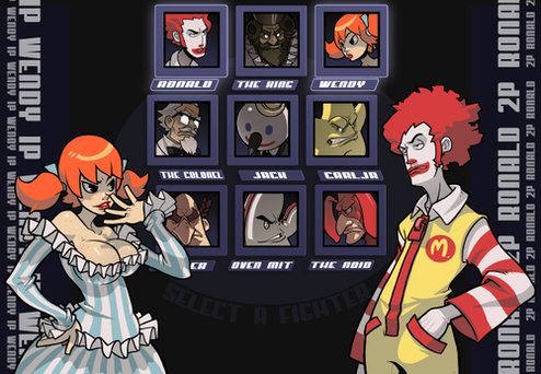 http://dyldegamer.files.wordpress.com/2011/08/fast-food-fighter.jpg